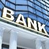 Банки в Большерецке